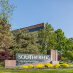 Fight the Flu at Southcreek Office Park